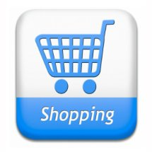 Keep Shopping Shop