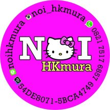 Noi HKmura shop
