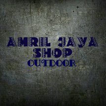 amril jaya shop