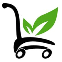 Toko Herbal Indonesia