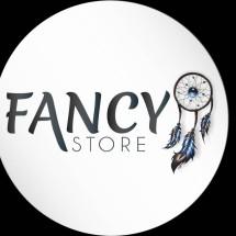 Fancy Store 05