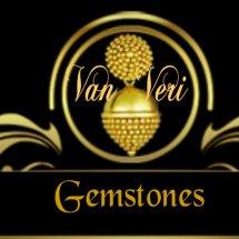 VanVeri Gemstone