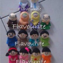 Flavourite
