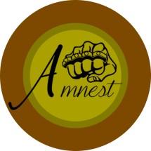 Amnest