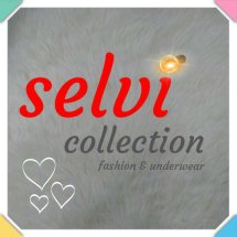 Selvi collection