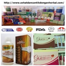 resya herbal