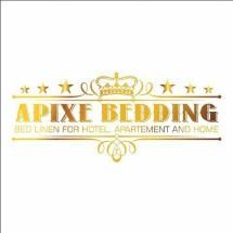 Apixe Bedding