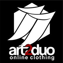 Art2duo Clothing