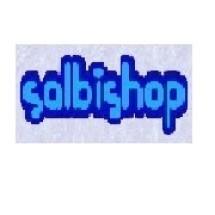 salbishop