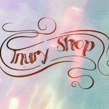 Inury Shop