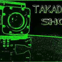 Takadadua Shop