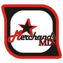 Merchands MIX