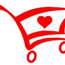 Logo Pusat Beli