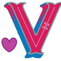 Vidianty Shop Logo