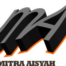 MITRA AISYAH