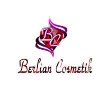 Berlian Cosmetik