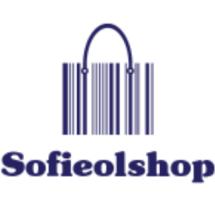 Sofieolshop Logo