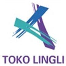 Logo tokolingli