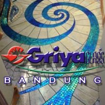 GRIYA GLASS