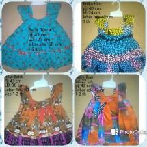Yenda Baby Shop