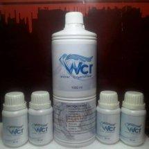 Nano Water 34