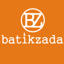 Batik Zada