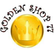 golden shop 77