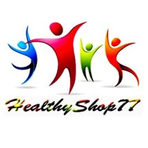 healthyshop77