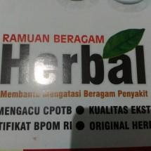 Nabil Herba Nabil Herba