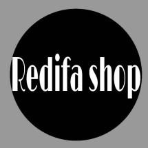 redifa shop