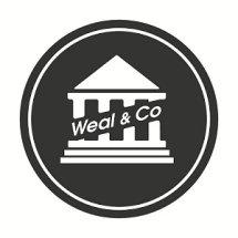 Logo Weal&Co