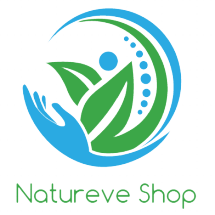 Natureve Olshop