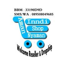Inndishop