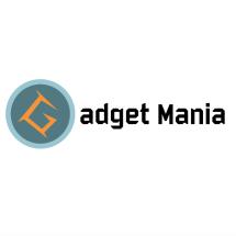 Best Gadget Mania