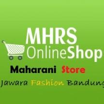 Maharani-store