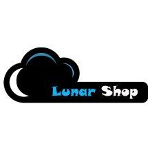 Lunar-Shop