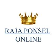 Raja Ponsel Online