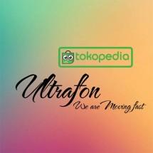 Ultrafon