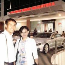 Stockist MSS Cirebon