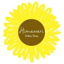 Himawari OnlineShop