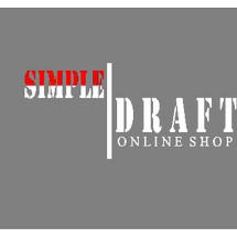 Simpledraft Clothing