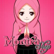 Monifa Shop