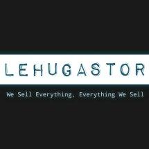 LehUga Store