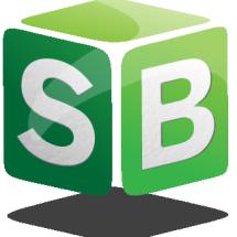 Sampul Buku Logo