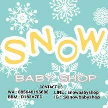 Snow Baby Shop