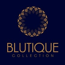 Blutique Collection