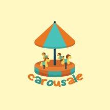 CAROUSALE