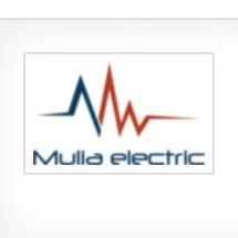 mulia-electric