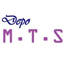 Depo MTS