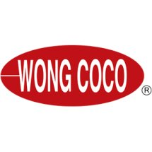 Wong Coco